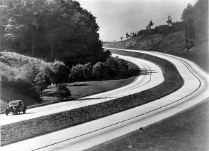 1024px-German_Autobahn_1936_1939