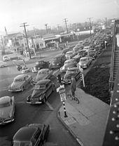 170px-Traffic_Jam,1953