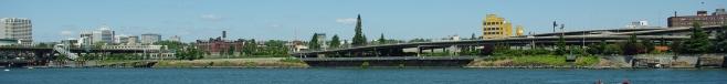 Eastbank_Esplanade_Portland