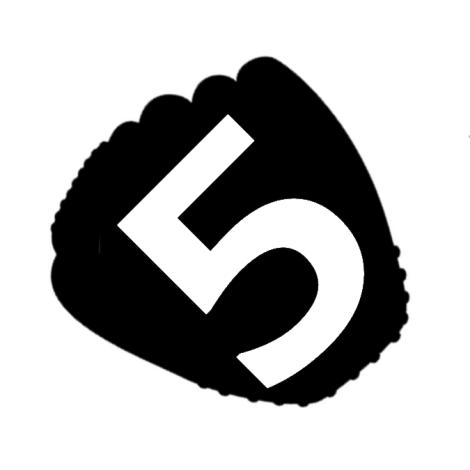 GloveD_5