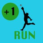 _RUN TOKEN3