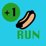 _RUN TOKEN8